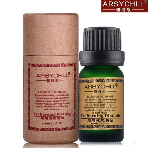 x weight loss product weight loss products arsychll essential oils slimming