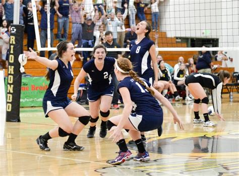 section 3 volleyball section 3 volleyball 28 images olympians top bull dogs