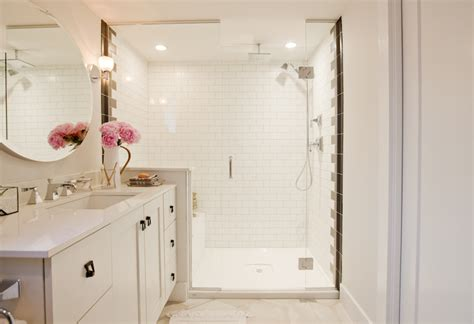 love it or list it bathrooms love it or list it vancouver michelle mike jillian harris