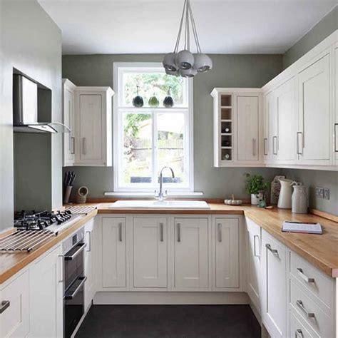 kitchen designs london interior design chatter kitchen design tips