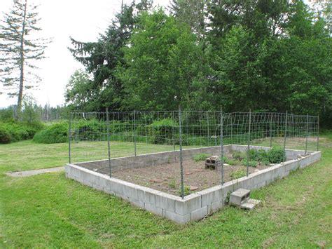 Deer Proof Vegetable Garden Ft Deer Proof Fence Deer Proof Vegetable Garden