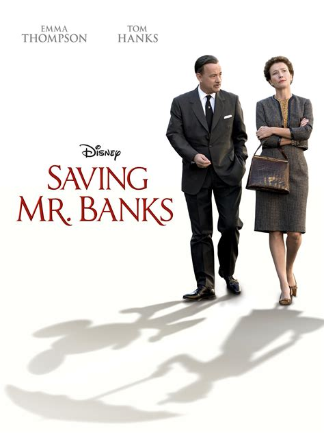 walt disney biography movie tom hanks watch the trailer for saving mr banks