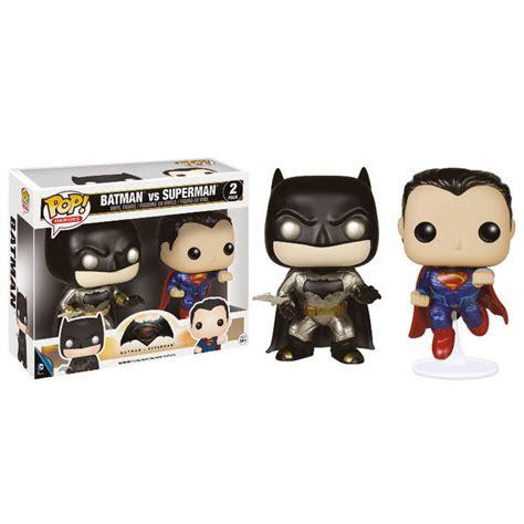Figure Pvc Toys Cosbaby Batman The Flash Metallic Ver dc comics batman v superman metallic pack pop vinyl figure merchandise zavvi