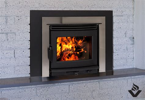 Pacific Fireplace Inserts by Pacific Energy Neo 1 6 Fireplace Insert Vancouver Gas