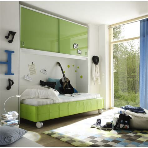 gloss bedroom furniture sets ponte gloss bedroom furniture set bedroom sets