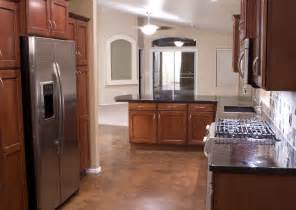 counter height drop leaf oak wood kitchen furniture awesome decorating for your kitchen