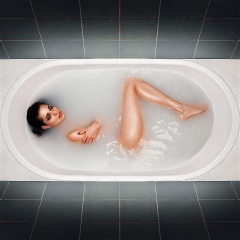 milk bathtub top 10 craziest beauty treatments top 10 lists