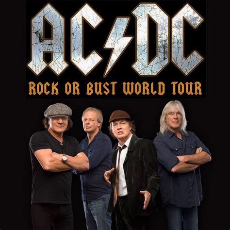 Dodger Stadium Giveaways - ticket giveaway ac dc dodger stadium 9 28 metal assault news