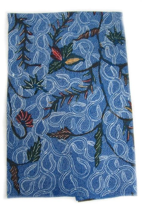 pattern batik indonesia 75 best indonesian batik images on pinterest indonesia