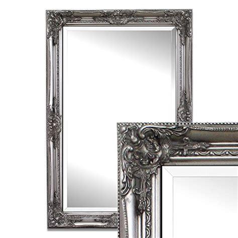 Specchio Grande Da Parete Usato specchio parete grande usato vedi tutte i 88 prezzi