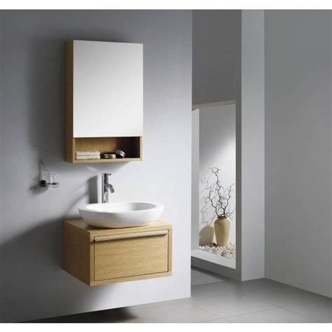 very small vessel sinks great medium size of bathroom 27 best ideas about bathroom furniture vitto moderna on