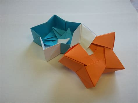 Origami Gifts For - origami store gift box
