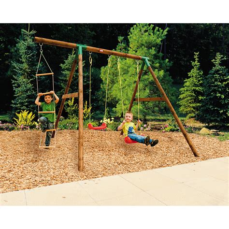 little tikes playhouse swing set the hub 187 great asda direct offers for kids outdoor toys