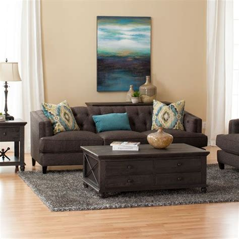 Jerome Furniture by Nixon Sofa Loveseat By Jerome S Furniture Sku Efu06sasb