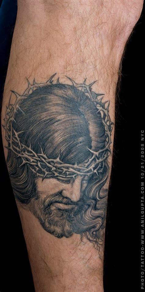 anil gupta tattoo 1000 images about 아닐굽타 on tat ganesha