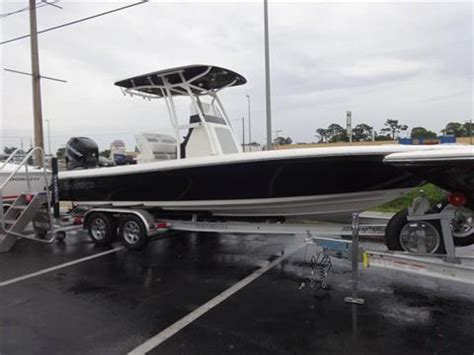 shearwater boats customer service new 2018 shearwater 260 carolina flare power boats