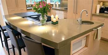 kitchen countertop buyer s guide remodeling expense