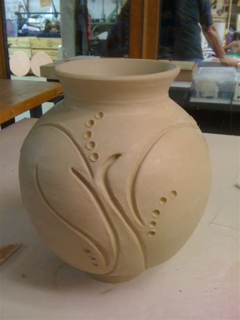 pot designs ideas nice design on coil pot ceramic pinterest