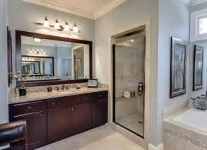 large mirror for bathroom mirror design ideas fantastic bathroom mirrors large