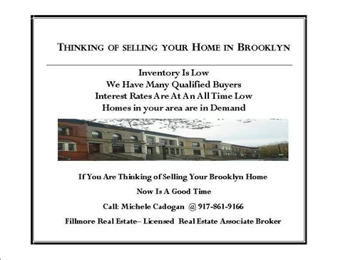 sle real estate market analysis free market analysis for your home in canarsie