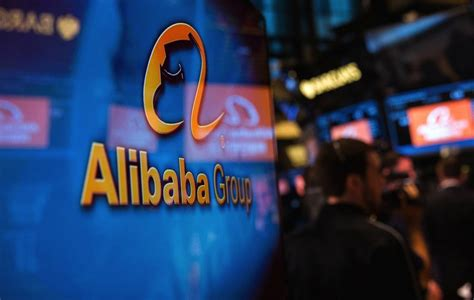 alibaba uc indonesia alibaba s uc web is all set to invest rs 200 crore in