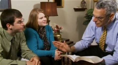 christian works counseling christian counseling psychology degree