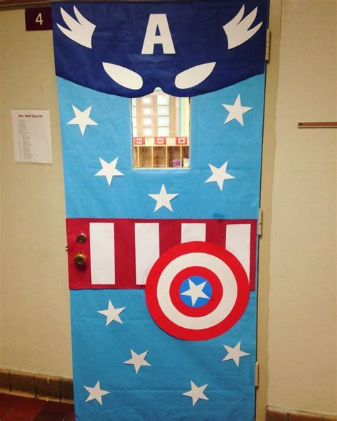 the 25 best marvel superhero 25 best ideas about classroom decorations on