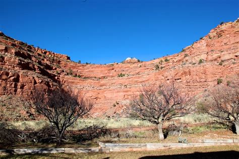 airbnb zion kanab vacation rentals red rock sanctuary airbnb kanab