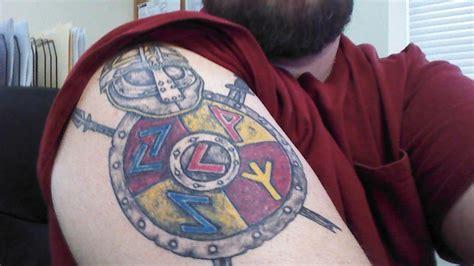 tattoo removal salisbury crucial studio 16 photos 28754