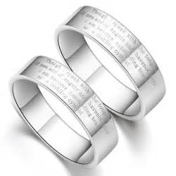 Cheap Delivery Flowers With Free Delivery - corinthains paean of love s925 sterling silver mens ladies