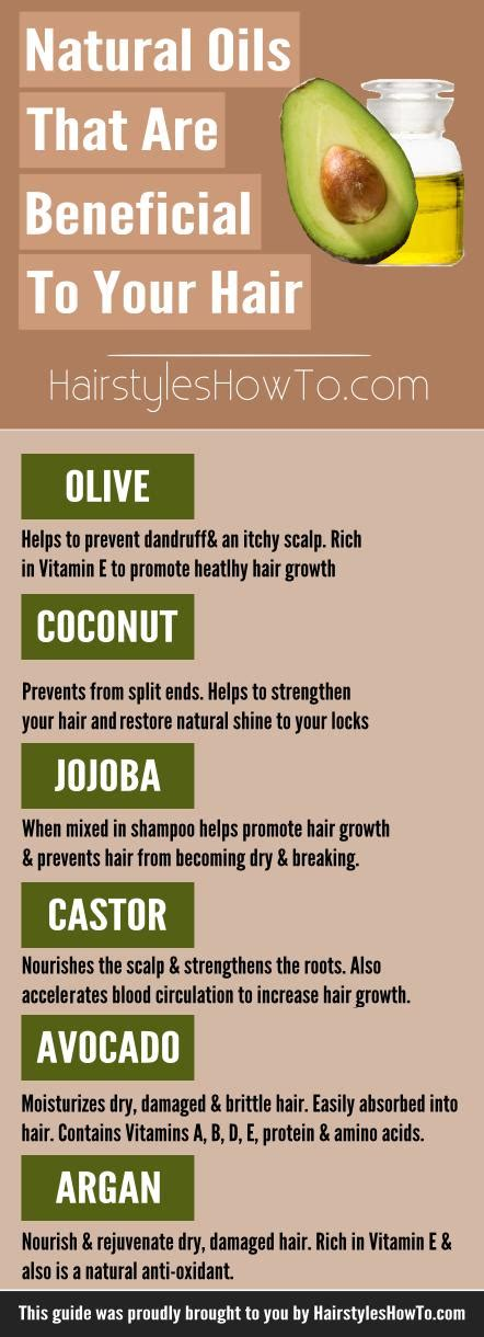 essential oil to prevent hair loss hairstyles how to