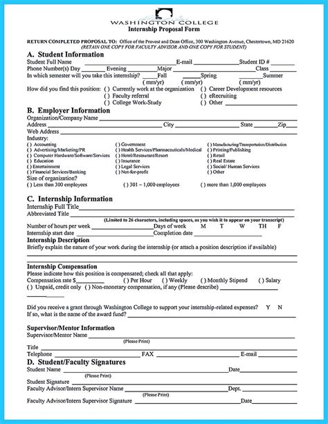 resume exles administration appealing formula for wonderful business administration resume