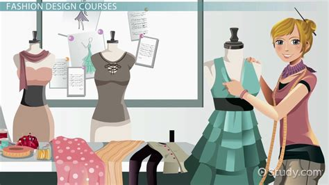 fashion design home study courses fashion design home study courses awesome home