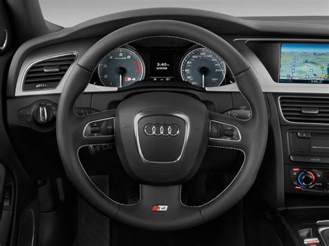 electric power steering 2011 audi s4 regenerative braking image 2011 audi s4 4 door sedan manual premium plus steering wheel size 1024 x 768 type gif