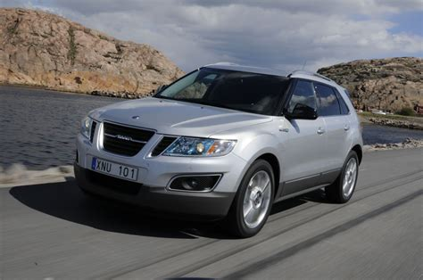 2016 saab 9 4x pictures information and specs auto