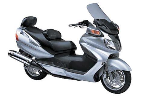 Strom Altman Suzuki Suzuki Altmanmoto N 225 Hradn 237 D 237 Ly Pro V 225 š Motocykl