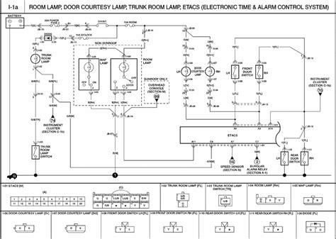 2003 bmw z4 lifier wiring diagram 2003 chrysler voyager