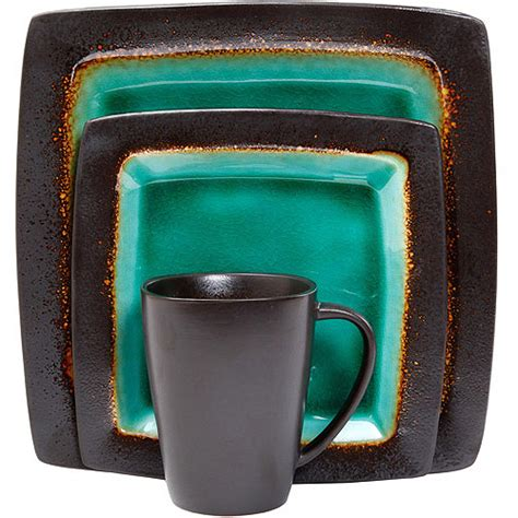home trends dishes gibson everyday oasis 32 dinnerware set