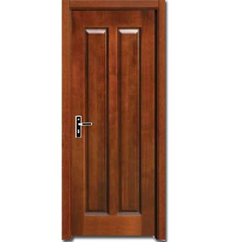 Kitchen Storage Room Design solid wood door hpd333 solid wood doors al habib panel