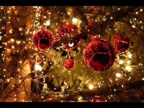 kerstafbeelding hodv youtube