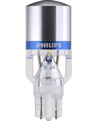 Lu Philips Led 23 Watt don t miss this deal on 921 led w16w 6000k xenon white