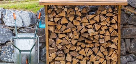 lagerung brennholz lagerung brennholz tipps f 252 r s heimische brennerlebnis