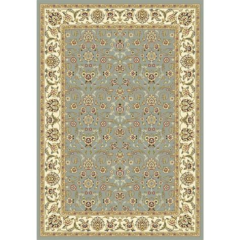 11 x 15 area rug safavieh lyndhurst light blue ivory 11 ft x 15 ft area rug lnh312b 1115 the home depot