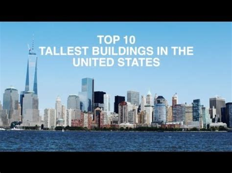 50 largest cities of the united states of america | doovi