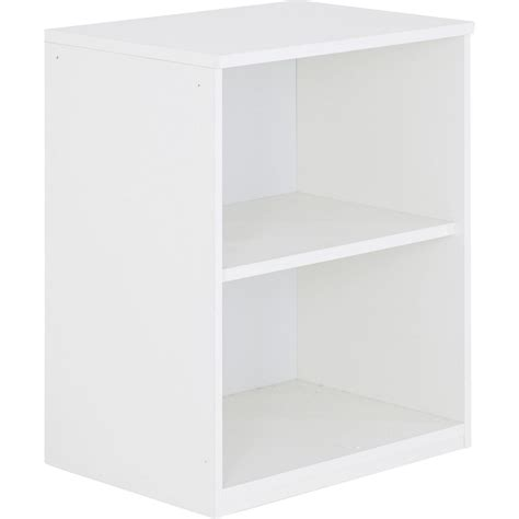 regal 60 tief ikea designe ideen regal tiefe 60 6 regal tiefe 60