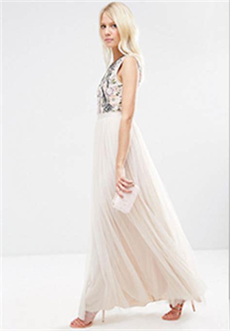jurken summer chic summer chique dresscode vrouw