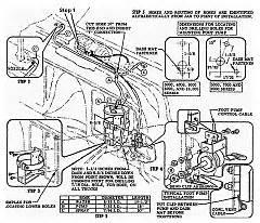 pressure sensor location mack mp8 free engine image for user manual