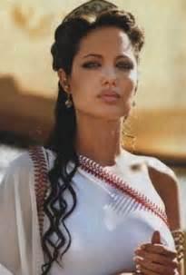 styles from the movie greece best 20 roman hairstyles ideas on pinterest