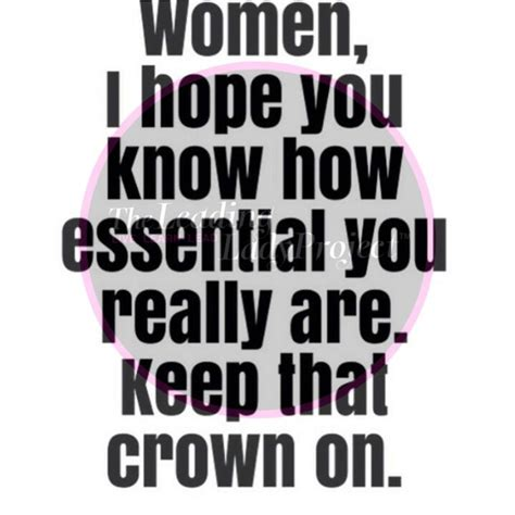 darkest hour queens ny know your worth crowned daughterofaking essential
