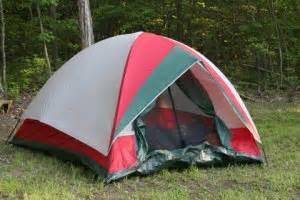 Tenda Kemah cara mencuci tenda kendil laundry gresik